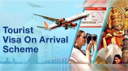 tourist-visa_indien