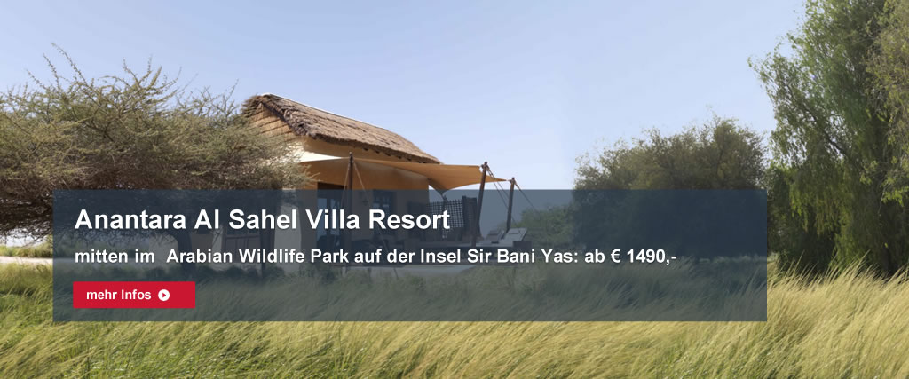 Anantara-Al-Sahel-Villa-Resort