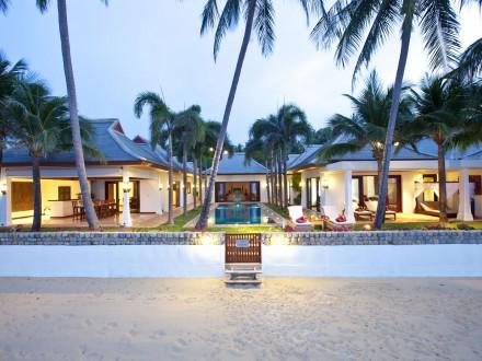 miskavaan-resort-villas-6