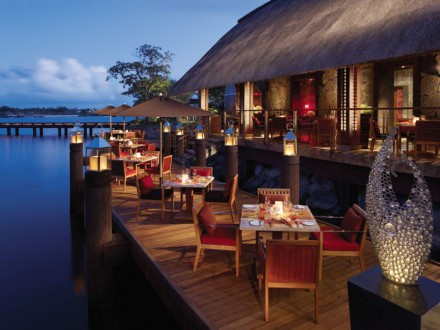 four-seasons-resort-mauritius-2
