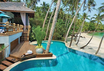 Four-Seasons-Resort-Koh-Samui-Thailand1